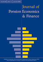csm_journal-of-pension-economics-and-finance_39e7252a23