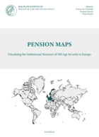 csm_Pension_Maps_1st_ed_8bdee2efd7