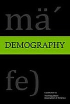 csm_Cover_Demography_3efdc2663b