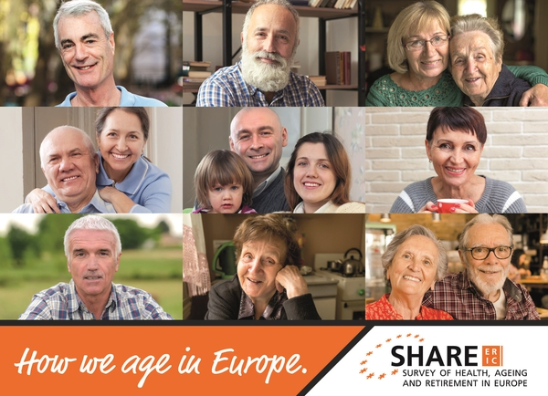 share-survey-of-health-ageing-and-retirement-europe-people